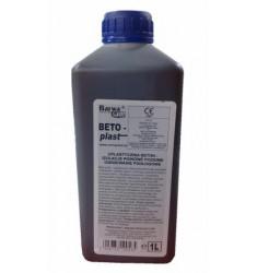 PLASTYFIKATOR BETO-PLAST 1L